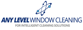 Office Cleaning in Edinburgh - Any Level Window Cleaning