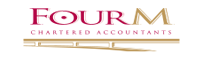 Four M Chartered Accountants