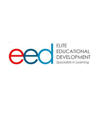Elite Educational Development