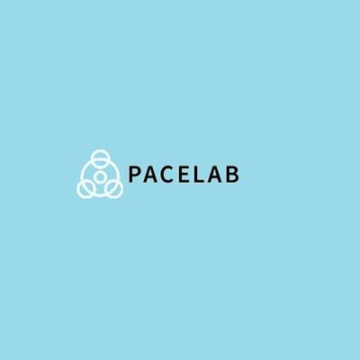 Pacelab Technology Private Limited