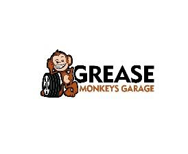 Grease Monkeys Garage