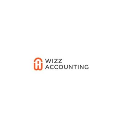 Wizz Accounting