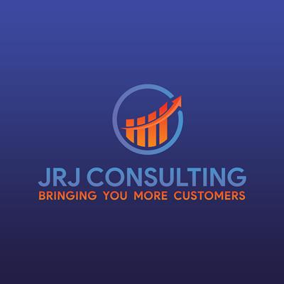 JRJ Consulting - SEO & Web Design Plymouth