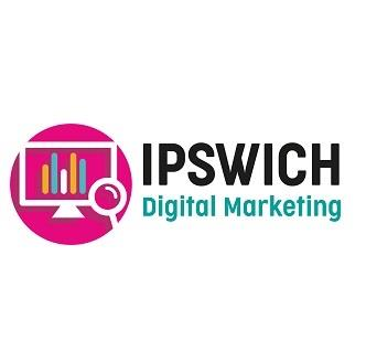Ipswich Digital Marketing