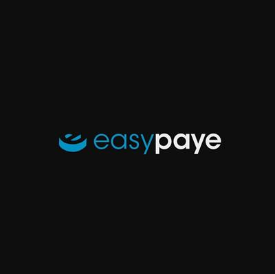 Easy Paye Limited