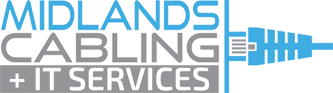 Midlands Cabling and IT Services Ltd