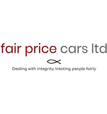 Fair Price Cars Ltd