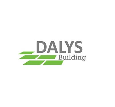 Daly's Building
