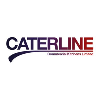 Caterline Commercial Kitchens Ltd