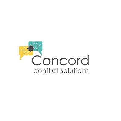 Concord Conflict Solutions