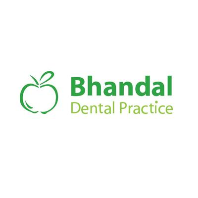 Bhandal Dental Practice (Coventry)
