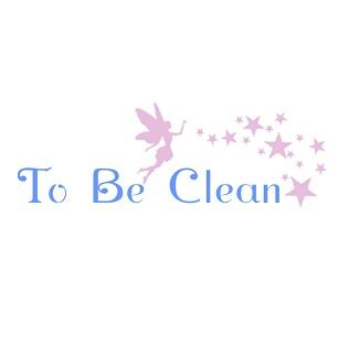 To Be Clean, End of Tenancy Cleaning