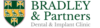 Bradley and Partners Dental and Implant Clinic