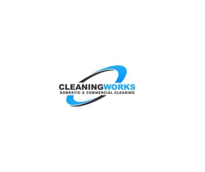 Cleaning Works