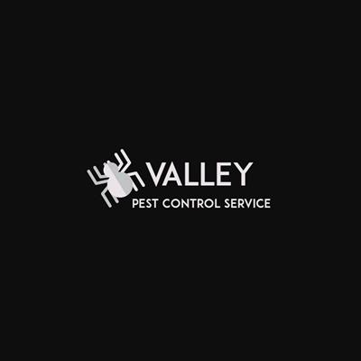 Valley Pest Control Service