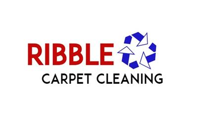 Ribble Carpet Cleaning