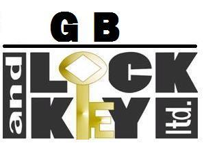 Gb lock and key Sheffield