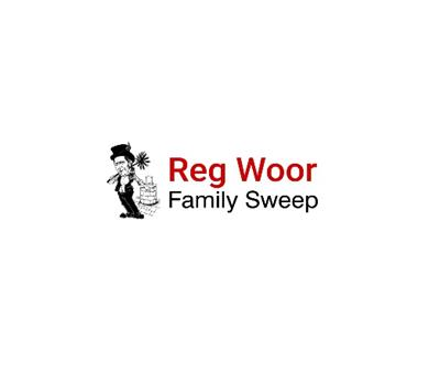 Reg Woor Family Sweep