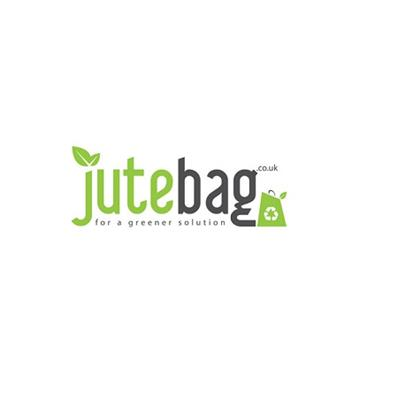 JuteBag.co.uk