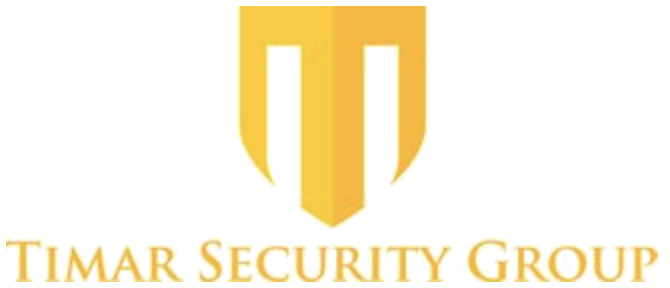 Timar Security Group Limited