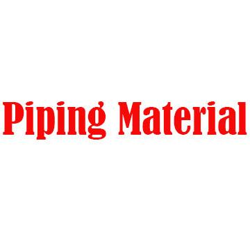Piping Material Solution Inc