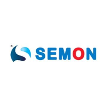 Semon Valve Fittings and Automation