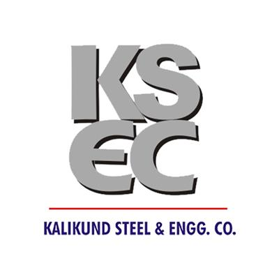 KALIKUND STEEL & ENGG. CO.