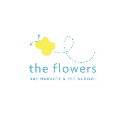 The Flowers Day Nursery
