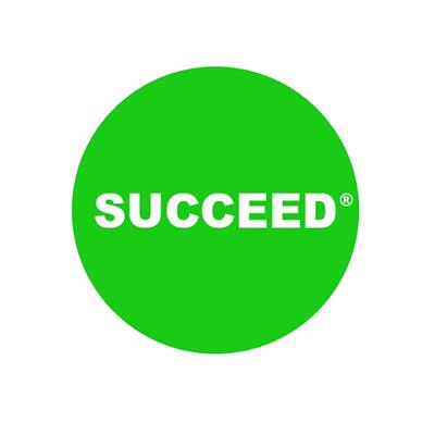 SUCCEED Education - Stratford Tuition Centre