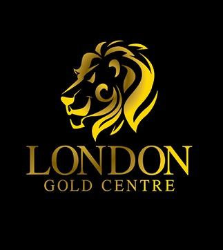 London Gold Centre
