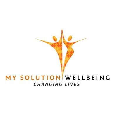 My Solution Wellbeing