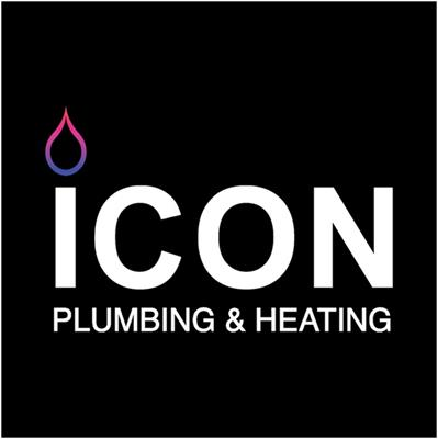 Icon Plumbing and Heating Ltd