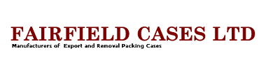 Fairfield Cases Ltd