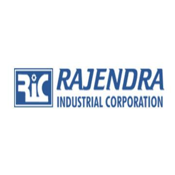 Rajendra Industrial Flanges