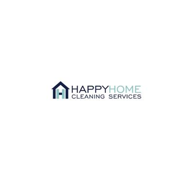 HAPPY HOME CLEANING SERVICES (INVERNESS)