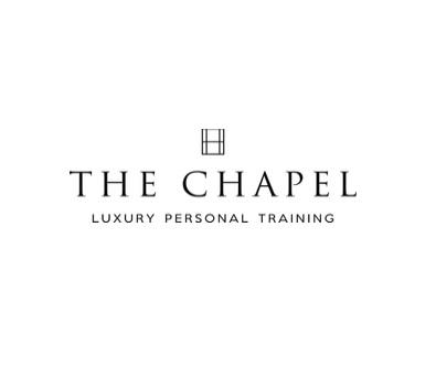 The Chapel - Luxury Personal Training