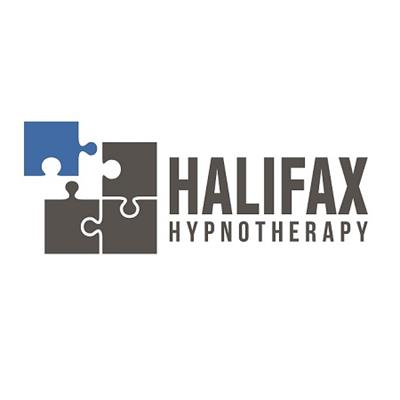 Halifax Hypnotherapy Clinic
