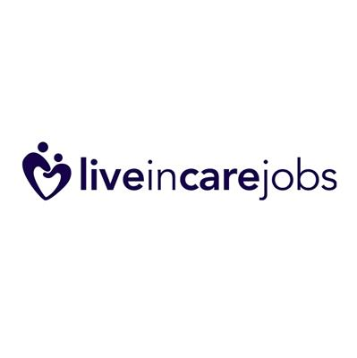 Live in Care Jobs
