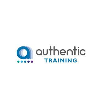 Authentic Training And Education Ltd.