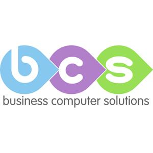 Business Computer Solutions