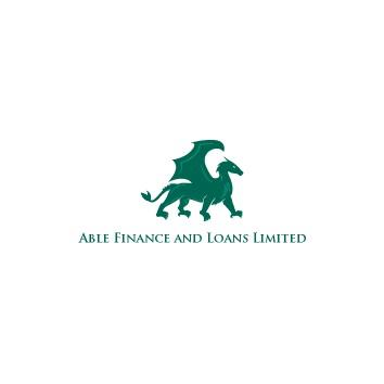 Able Finance and Loans Ltd