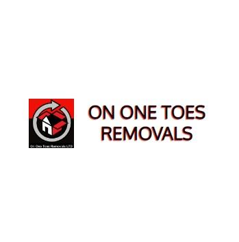 On Ones Toes Removals Ltd