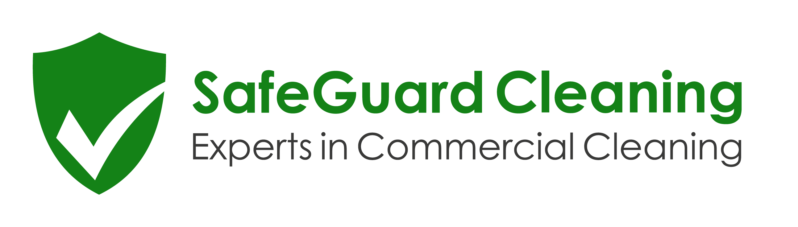 SafeGuard Cleaning