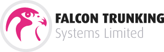Falcon Trunking Systems Ltd