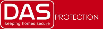 DAS Protection Limited