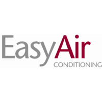 Easy Air Conditioning