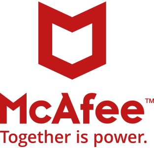 McAfee Activate Key