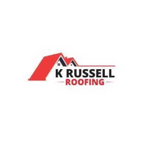 K Russell Roofing Glasgow