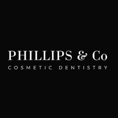 Philips & Co Cosmetic Dentistry