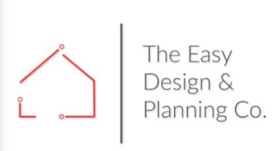 Easy Design And Planning Company